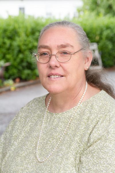 MrsBurton